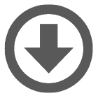Download Werkstofftabelle